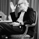 Dr. Albert Ellis (1913 – 2007)