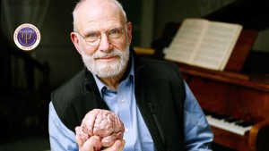 Oliver Sacks Rational Psychology