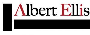 murat-artiran-logo
