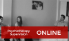 Online Psychotherapy Supervision – Anywhere Anytime in the World